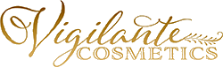 Vigilante Cosmetics, LLC